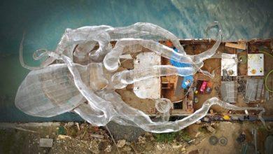 Project-YOKO-BVI-Art-Reef