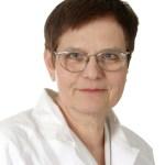 Sophie Dorothea Fosså