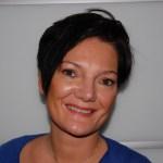 Vivian Veum mener resultatene gir grunn til skepsis mot kostholdsrådene som har regjert rundt mettet fett.