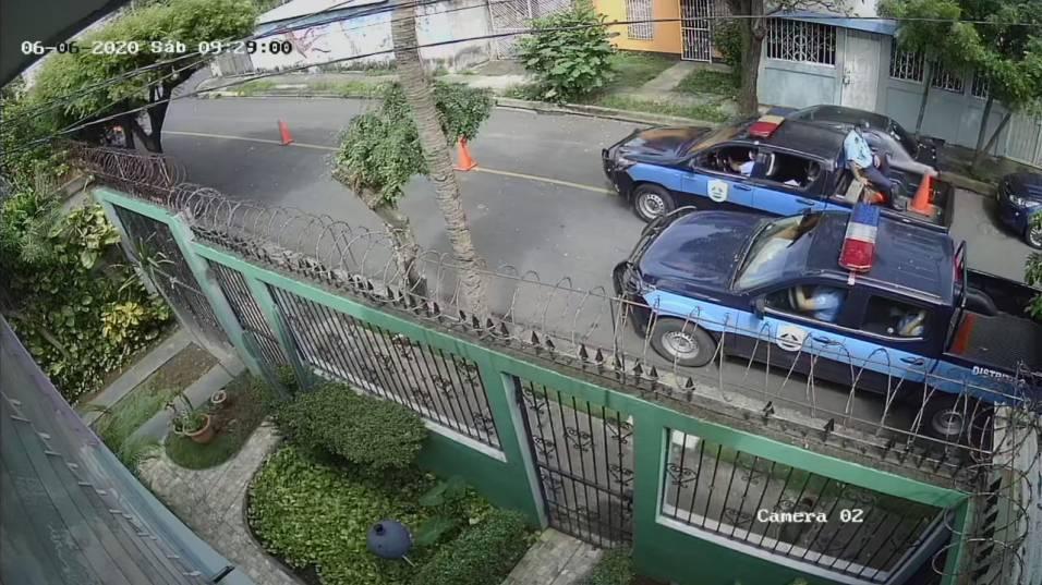 Ricardo-Baltonado-Cam-Seguridad-02