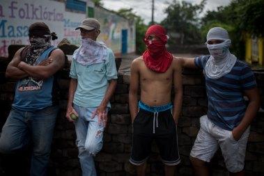 #ElPodcast 08: Los jóvenes ante el nuevo panorama electoral