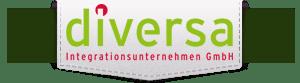 Diversa – Gemeinschaftsverpflegung-Catering