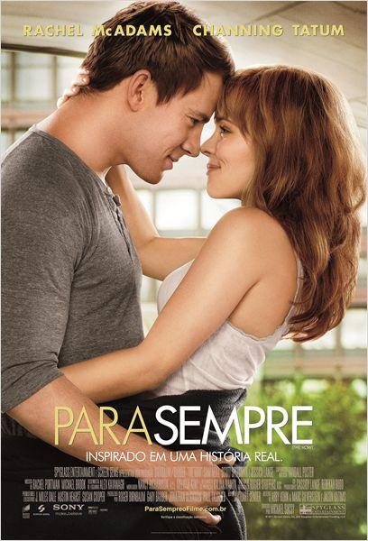 Poster do filme Para Sempre