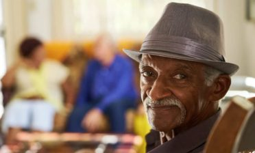 Poor, Older Black Americans are an Afterthought in the COVID-19 Crisis | Diverse Elders Coalition