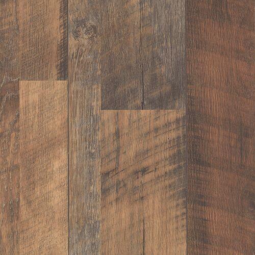 Laminate Floor Installers Langley Bc Wikizie