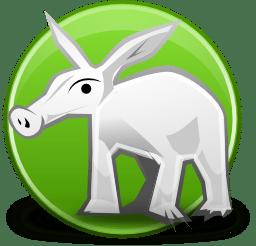 configuración de un escáner USB en openSUSE