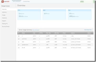 OpenStack Dashboard_screenshot-thumb-600x385-34040