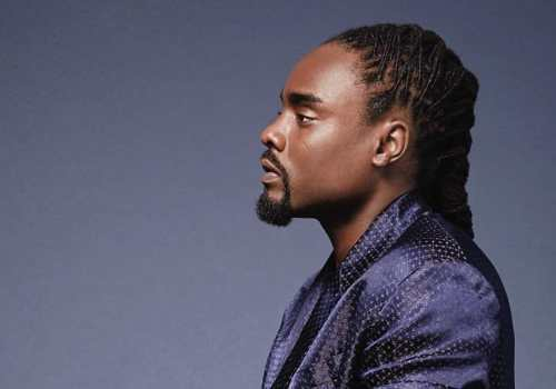 wale American airlines