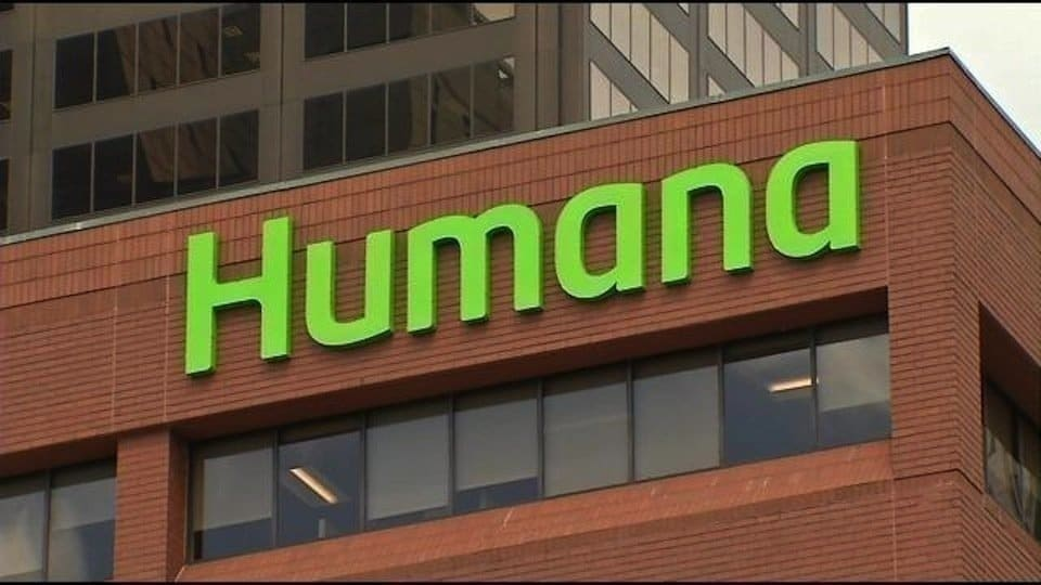New Year, New Health Coaching Tools for Humana's Go365 Wellness