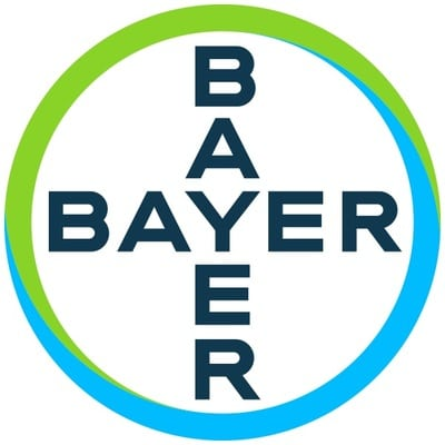 Bayer at the ISF World Seed Congress 2019 in Nice, France