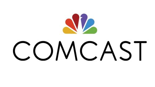 comcast, internet, students, safety