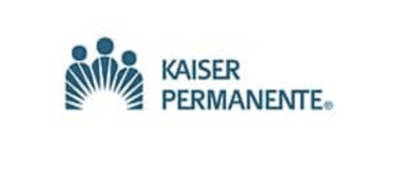 kaiser permanente, healthcare