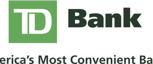 TD Bank, Career