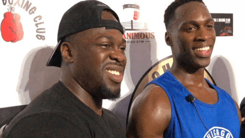 Osundairo Brothers Jussie Smollett defamation lawsuit attorneys