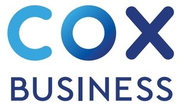 Cox communications, small businesses