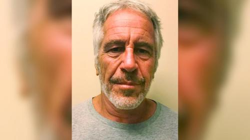 warden guards Jeffrey Epstein suicide investigation Metro Correctional Center
