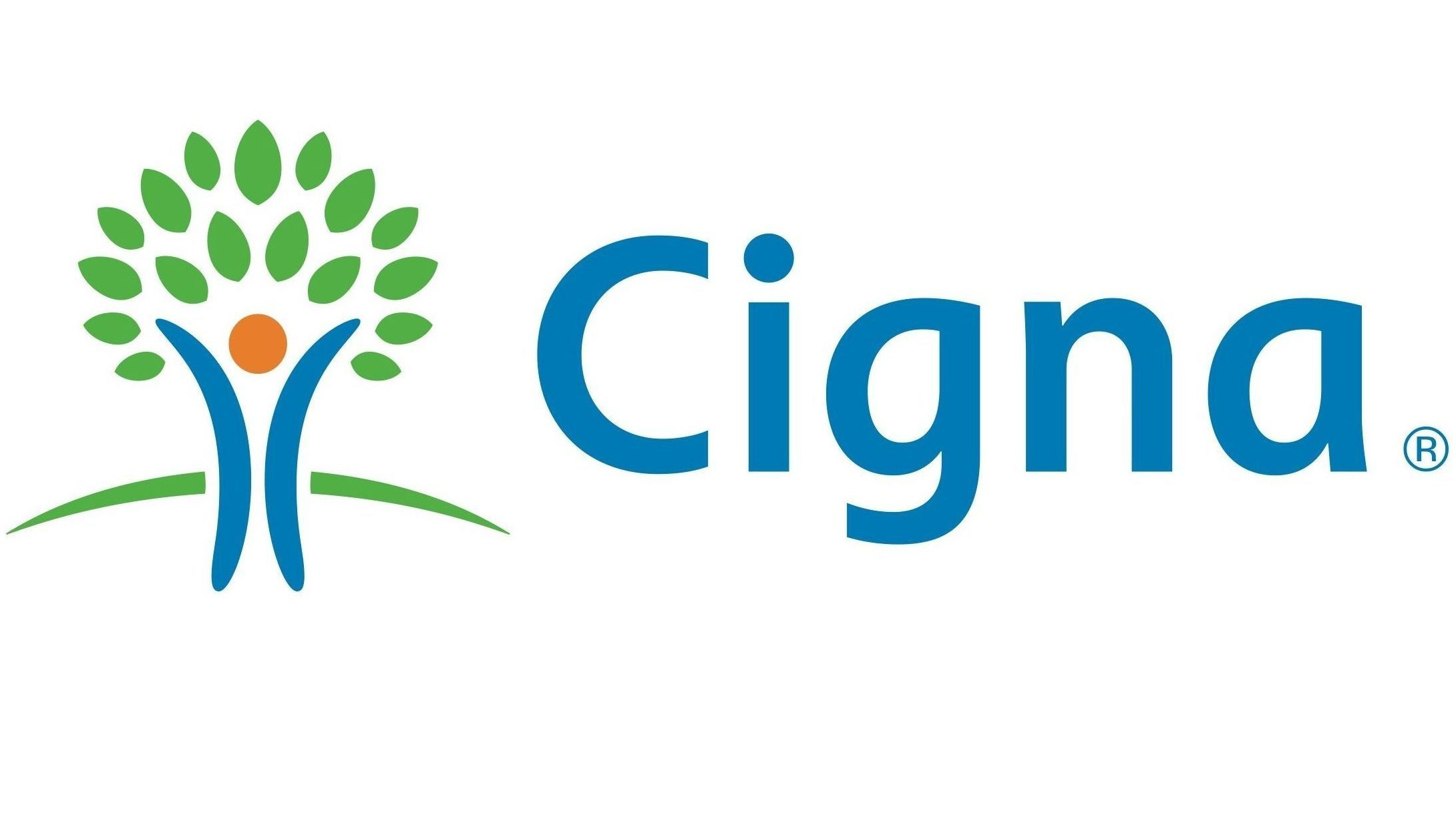 Cigna Recognized For Being A Supportive