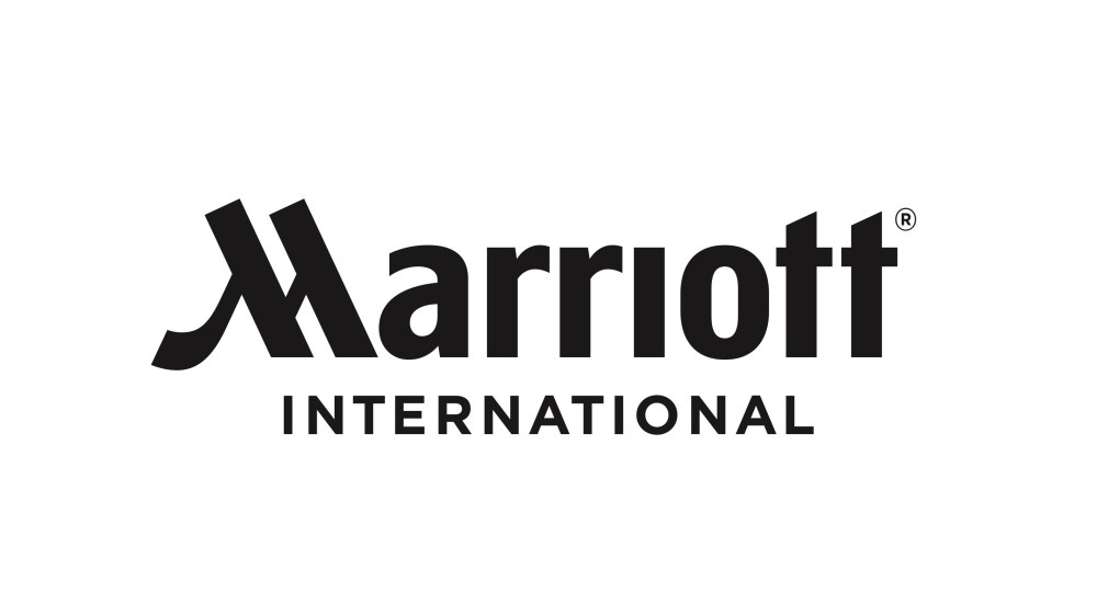 Logo Courtesy of Marriott
