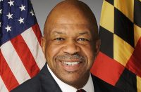 Elijah Cummings death Maryland Baltimore The House Oversight and Reform Committee Pelosi chairman