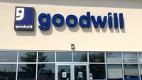 goodwill industries, settle, disability,