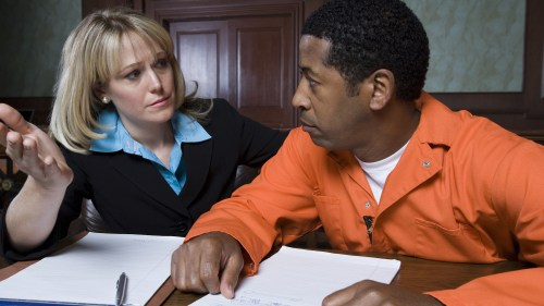 district attorneys, district attorney, Krinsky, Fair and Just Prosecution, prisons, jails