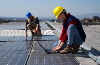 climate, jobs, green, inclusion, renewable