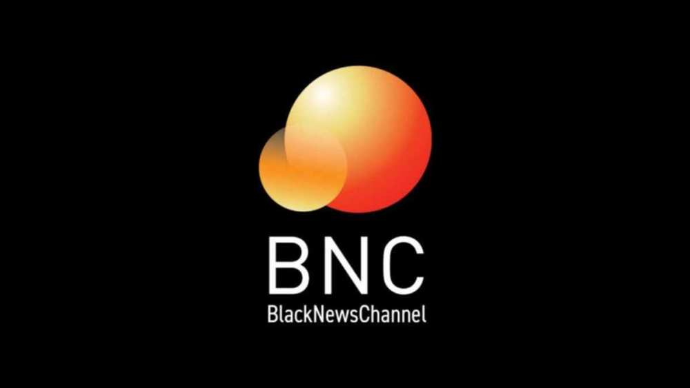 Black News Channel BNC