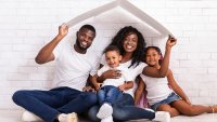 Black homeownership grows