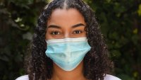 Black women more likely to die from COVID infections