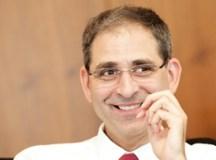 David Epstein, Novartis