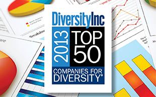 Ask DiversityInc: Benefits of Being in DiversityInc Top 50