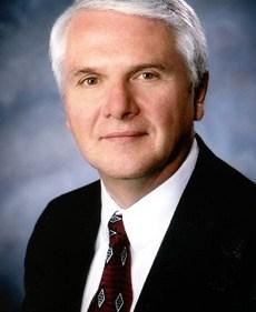 Tom Voss, Ameren