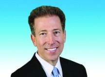 Pat Esser, Cox Communications