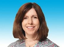 Jodi Davidson, Sodexo