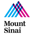 Mount Sinai Health Systems