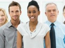 Should Resource Group Leaders Be on the Executive Diversity Council?