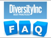 DiversityInc Best Practices FAQ