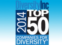 DiversityInc Top 50 Best Practices