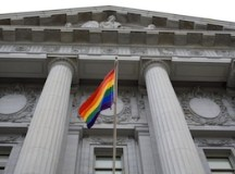 California is expanding supplier diversity access to LGBT-owned businesses.