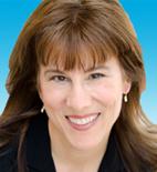 Lisa Gable, IBM