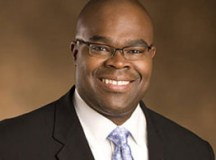 Don Thompson, CEO, McDonald's