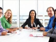 MIB Employee Resource Groups