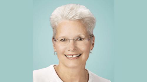 Lorna Donatone, Sodexo