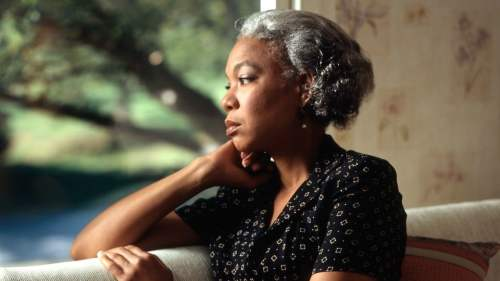 Black Women Discriminated Against in Every Way, Report