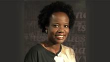 How to Handle Microaggressions, Elena Richards, PwC