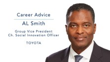 al smith, toyota, BPGs