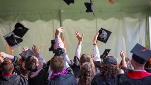 gap, debt, student