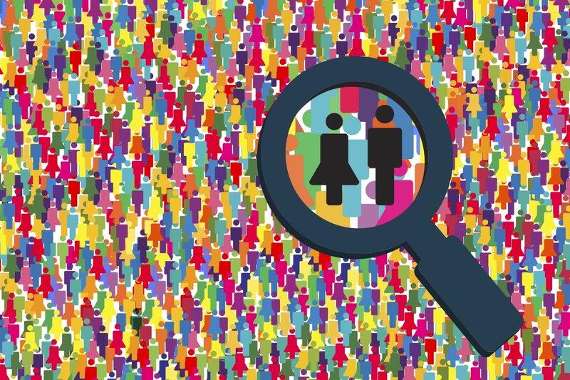 minority recruitment
