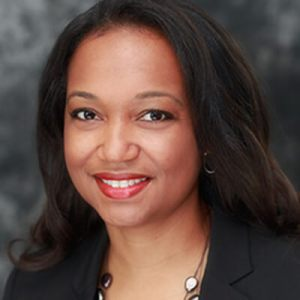 Brooke Cunningham, MD, PhD