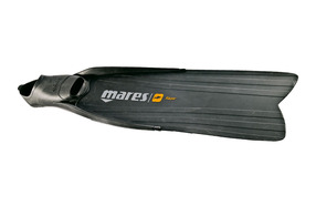 Mares Razor Pro - Hazell's Water World - Diver Supply Barbados